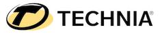 Technial