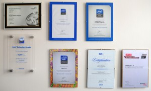 certifikaty1