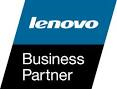 lenovo busines partner